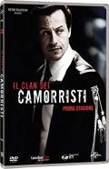 Il Clan dei camorristi - Stagione 1 (4 DVD)