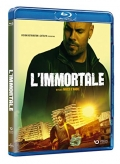 L'immortale (Blu-Ray)