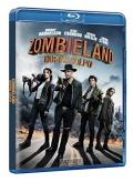Zombieland - Doppio colpo (Blu-Ray)