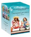 Una mamma per amica - Serie Completa (42 DVD)