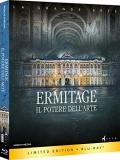 Ermitage: Il potere dell'arte (Blu-Ray)