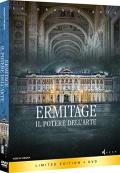 Ermitage: Il potere dell'arte