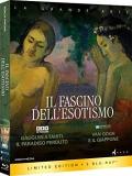 Il fascino dell'esotismo (Blu-Ray)