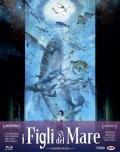 I figli del mare (First Press) (Blu-Ray Disc)