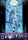 I figli del mare (2 DVD) (First Press)