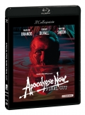 Apocalypse Now Final Cut (Blu-Ray + DVD)