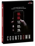 Countdown (Blu-Ray + DVD)