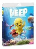 Deep - Un'avventura in fondo al mare (Blu-Ray + DVD)
