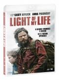 Light of my life (Blu-Ray + DVD)