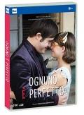 Ognuno e' perfetto (2 DVD + CD)
