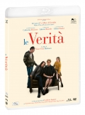 Le verità (Blu-Ray + DVD)