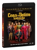 Cena con delitto (Blu-Ray Disc + DVD)
