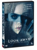 Look away - Lo sguardo del male