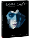 Look away - Lo sguardo del male (Blu-Ray + DVD)