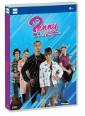 Penny on M.A.R.S. - Stagione 2 (2 DVD)