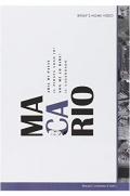 Cofanetto Macario (4 DVD)