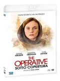 The operative (Blu-Ray + DVD)
