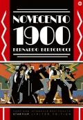 Novecento (2 Blu-Ray)
