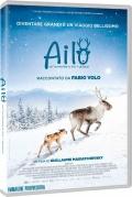 Ailo - Un'avventura tra i ghiacci (Blu-Ray)