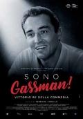 Sono Gassman! - Vittorio Re della commedia