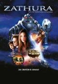 Zathura - Un'avventura spaziale (Blu-Ray)