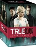 True blood - Serie Completa (33 DVD)