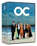 The O.C. - Serie Completa (24 DVD)