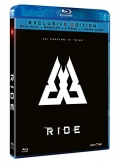 Ride - Collector's Edition (Blu-Ray)