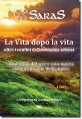 La vita dopo la vita (2 DVD)