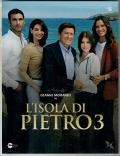 L'isola di Pietro - Stagione 3 (3 DVD + Booklet)