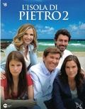 L'isola di Pietro - Stagione 2 (3 DVD)
