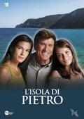 L'isola di Pietro - Stagione 1 (3 DVD)