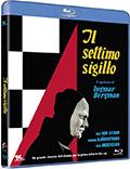 Il settimo sigillo (Blu-Ray Disc)