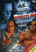 Wrestling, Vol. 01 - Destiny is on... the ring