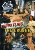Wrestling, Vol. 02 - The grudge