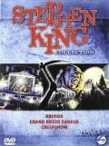 Stephen King Collection (3 DVD)