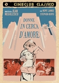 Donne in cerca d'amore