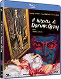 Il ritratto di Dorian Gray (Blu-Ray)