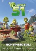 Planet 51 - Edizione Speciale (2 DVD)