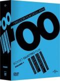 I migliori film degli anni 2000, Vol. 1 (4 DVD)