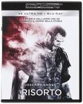 Risorto (Blu-Ray Ultra HD 4K + Blu-Ray)