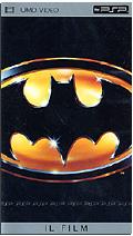 Batman (UMD)