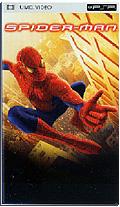 Spider-Man (UMD)