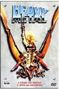 Heavy Metal (UMD)