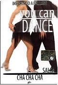 You can dance - Salsa & Cha Cha Cha
