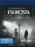 L'esorcista - Versione integrale - Director's Cut (2 Blu-Ray)
