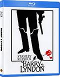 Barry Lyndon (Blu-Ray Disc)
