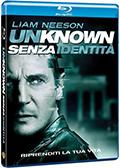 Unknown - Senza identità (Blu-Ray Disc)