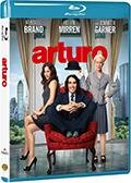 Arturo (Blu-Ray Disc)