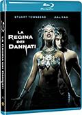 La regina dei dannati (Blu-Ray Disc)